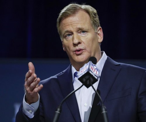 NFL owners approve new kickoff rules at spring meetings