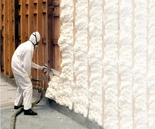 Chinese foam industry responsible for rise in CFC-11 emissions