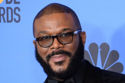Tyler Perry to film White House drama 'The Oval' this summer