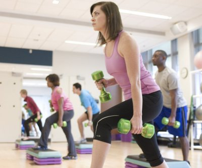 Following exercise guidelines decreases risk of early death, study says