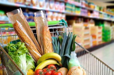 Vegan, other meatless diets linked to higher bone fracture risk