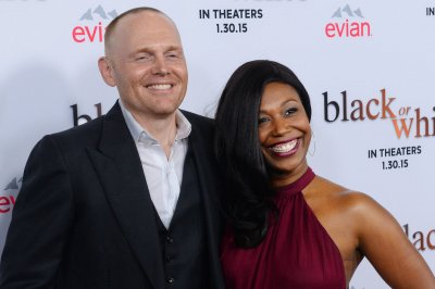 Bill Burr defends Boston accent in 'Mandalorian' on 'Tonight Show'
