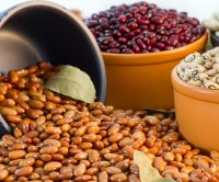 Adding legumes to crop rotations offers sustainability, nutritional advantages
