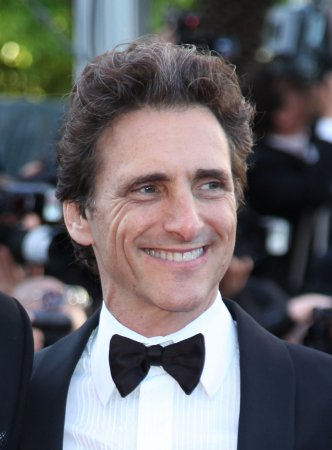 Starz developing New York ballet drama series with producer Lawrence Bender