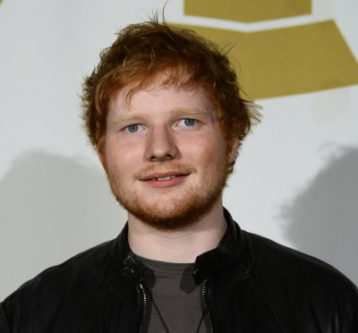 Ed Sheeran, Pharrell collaborate on new track 'Sing' [LISTEN]