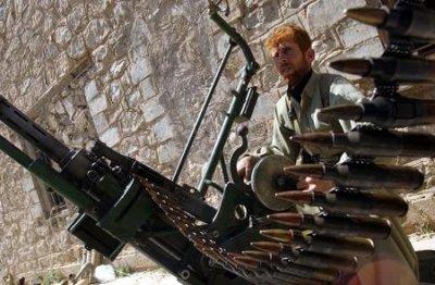 Mosul Dam director refutes claim of ISIS seizure