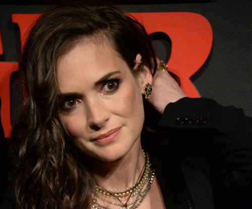 Netflix officially greenlights Season 2 of 'Stranger Things'