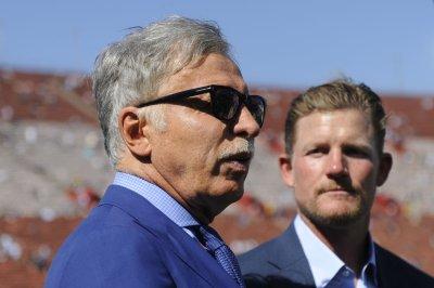 Los Angeles Rams, NFL Mock Draft 2017: Predicting picks in rounds 1-7