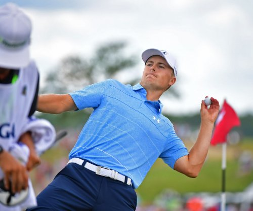 2017 Travelers Championship: 10 players to watch, picks to win