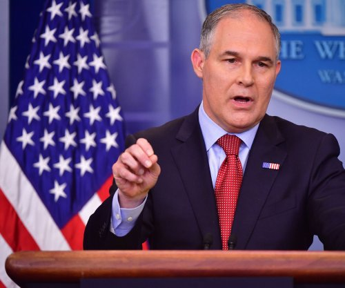 Scientists sue EPA for removing experts from advisory boards
