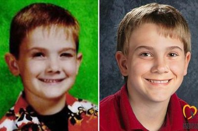 FBI charges man who claimed to be missing Illinois boy