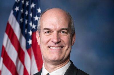 Washington Rep. Rick Larsen tests positive for COVID-19