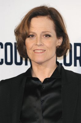 Sigourney Weaver says there is 'more story' for another 'Alien' film