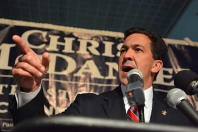 Man who accused Cochran campaign of vote-buying changes story