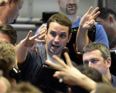 Don't panic, stocks will rebound