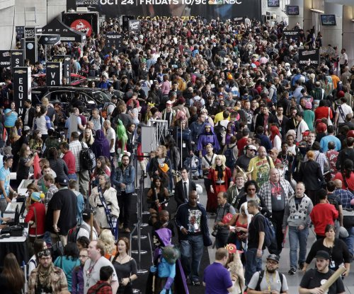 Census Bureau puts U.S. population at more than 320 million