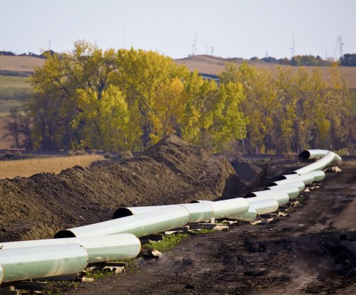 House revisits push for Keystone XL