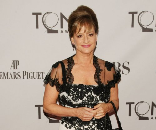 Patti LuPone promoted to series regular for Season 3 of 'Penny Dreadful'