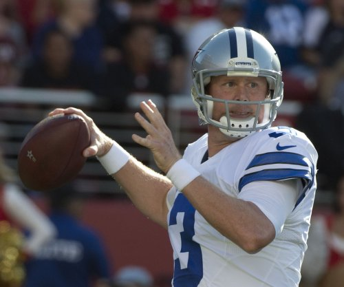 Dallas Cowboys: 3 things we learned in Week 2