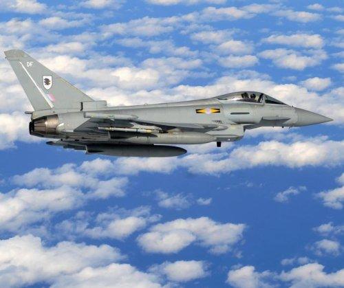 Eurofighter, NETMA to streamline certification process