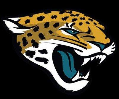 Jacksonville Jaguars deal Tom Brady-less New Patriots defeat