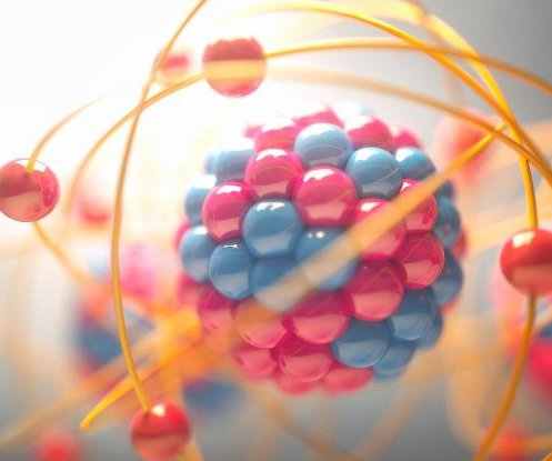 Physicists discover super stable tri-anion particle