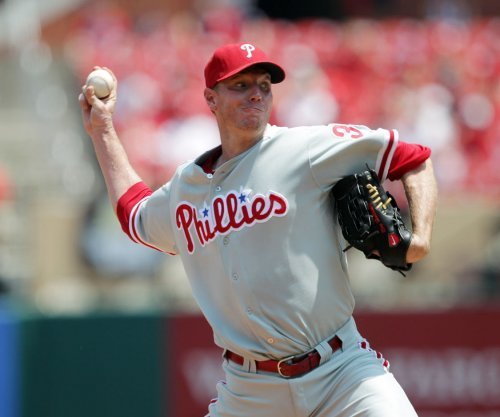 NTSB: Roy Halladay's plane maneuvered at low altitude before crash