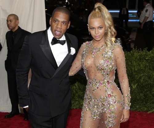 Jay-Z talks infidelity with Beyonce: 'Most people walk away'