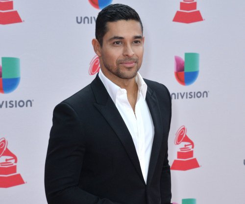 Wilmer Valderrama to return to 'NCIS,' signs production deal with CBS