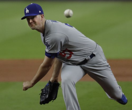 St. Louis Cardinals, Los Angeles Dodgers look to improve playoff positioning