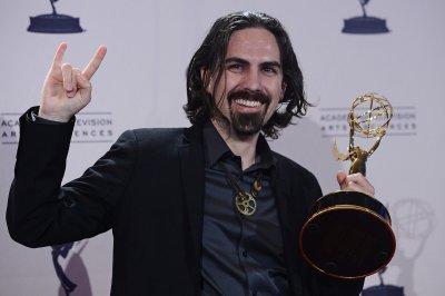 'Walking Dead' composer scoring 'Child's Play' remake