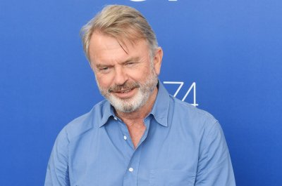 Famous birthdays for Sept. 14: Sam Neill, Emma Kenney