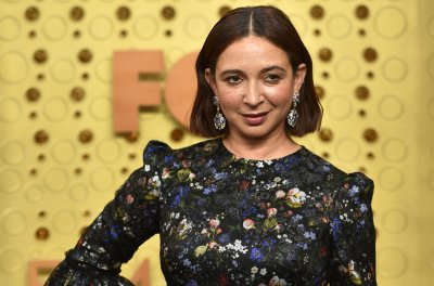 Maya Rudolph, Laurence Fishburne win Creative Arts Emmys on Night 4