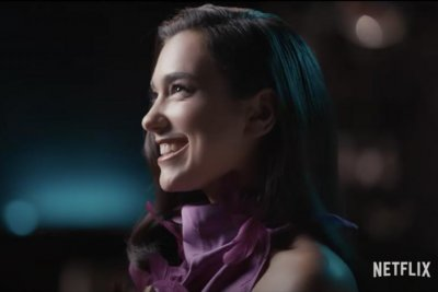 'Song Exploder' trailer: Dua Lipa, Nine Inch Nails share creative process