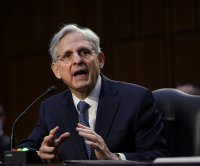 Senate panel to vote on nomination of Merrick Garland as attorney general