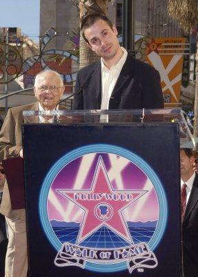 Freddie Prinze Jr. joins '24' cast