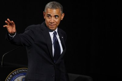 Obama: Cantor's loss does not doom immigration reform