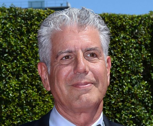 Anthony Bourdain, Iggy Pop explore Miami on 'Parts Unknown'