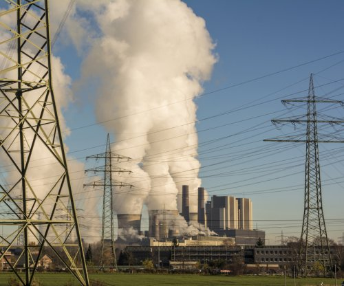EPA power act target of potential court action