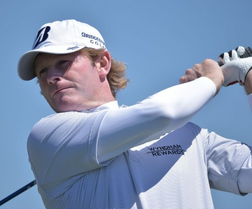 Brandt Snedeker owns third-round lead at Canadian Open