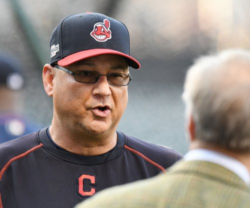 Master strategist Terry Francona takes out his former team