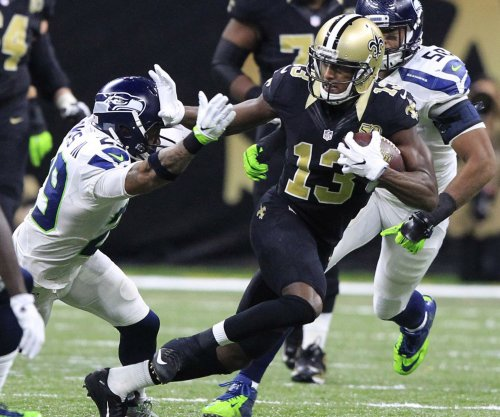 Fantasy Football: Michael Thomas returns to New Orleans Saints practice