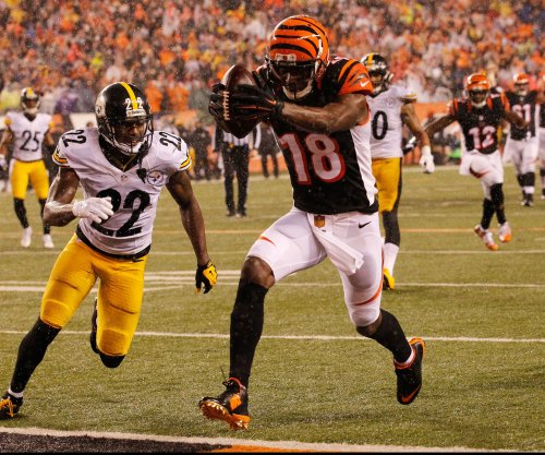 A.J. Green ditching meetings after disagreement with Cincinnati Bengals ownership