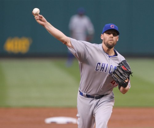 MLB roundup: recap, scores, notes for every game played on March 13