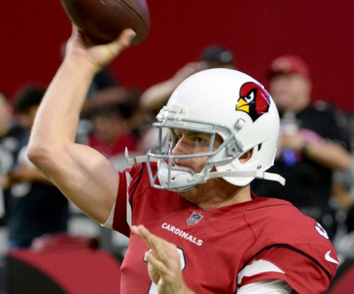 Arizona Cardinals vs. Indianapolis Colts: Prediction, preview, pick to win