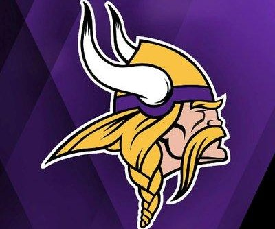 Sam Bradford: Minnesota Vikings QB to miss second straight game