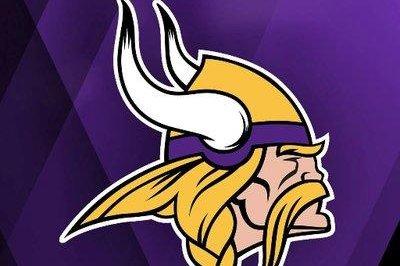 Sam Bradford: Minnesota Vikings QB to miss second straight game
