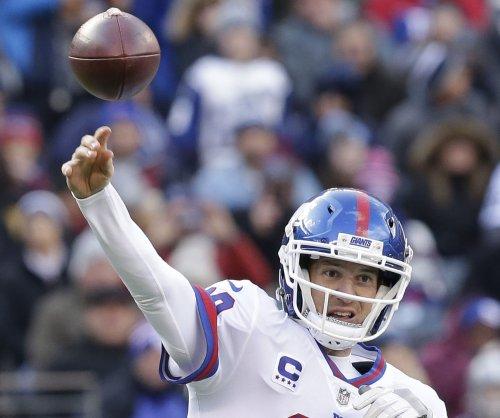 Philadelphia Eagles vs. New York Giants: Prediction, preview, pick to win