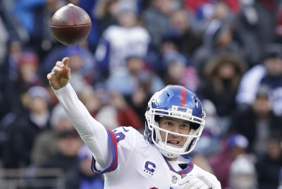 Philadelphia Eagles vs. New York Giants: Prediction, preview, pick to win