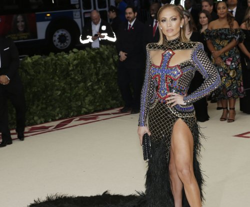 'World of Dance' with Jennifer Lopez and Jenna Dewan renewed for Season 3